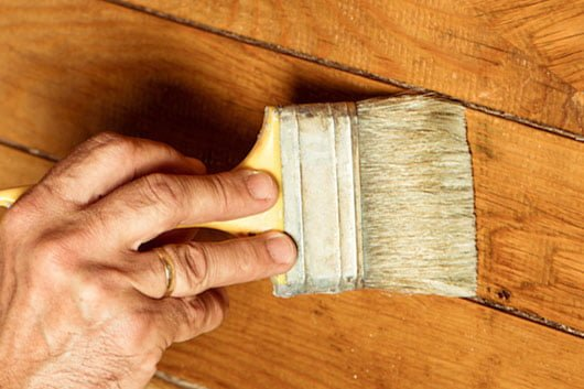 Garden shed maintenance advice and tips