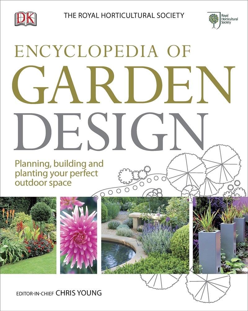 RHS Encyclopedia of Design