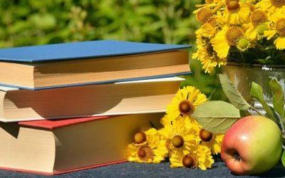The best gardening books for beginners (UK)