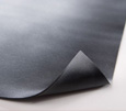 EPDM rubber roof covering